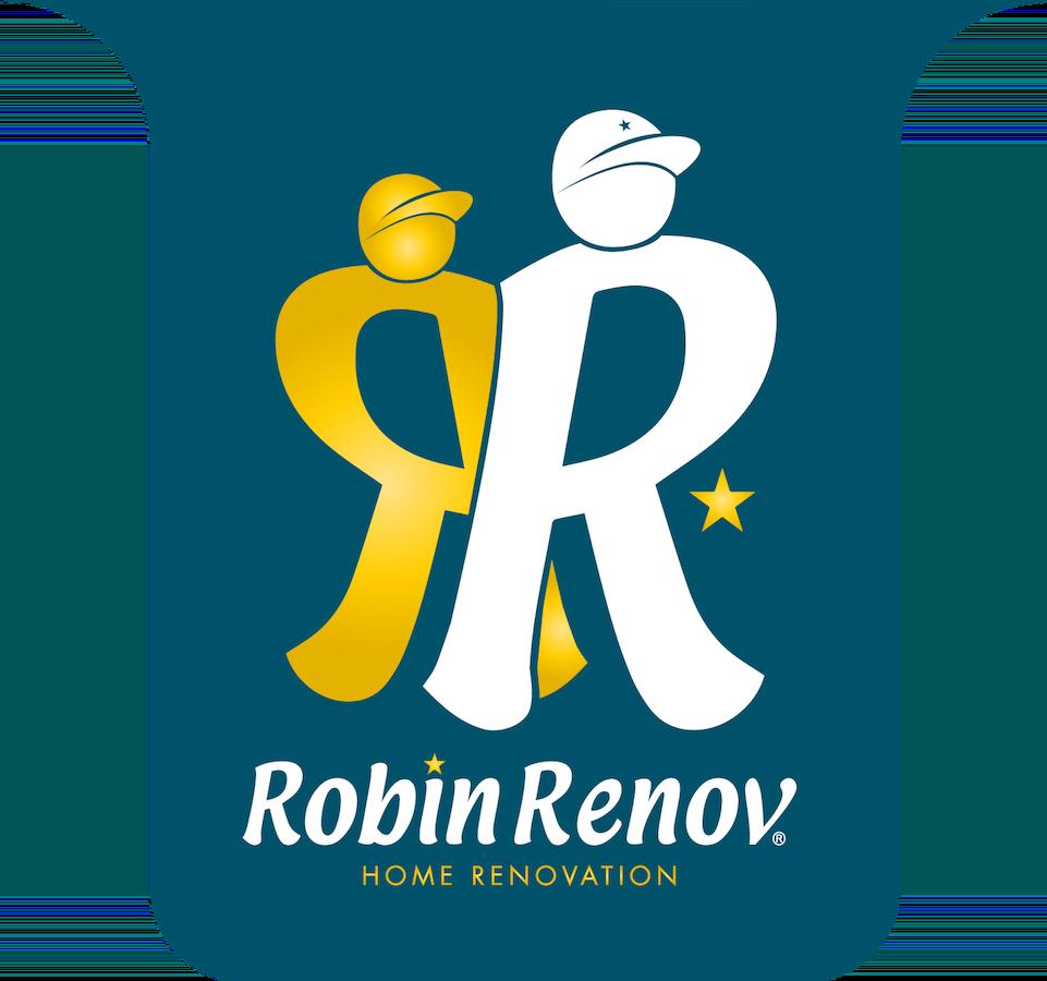 RobinRenov